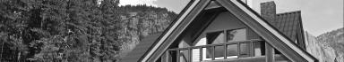 Versicherungsagentur Schuster | Leistung Versicherung für Ferienimmobilien