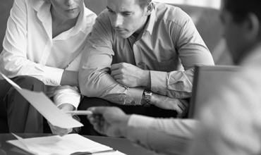 Versicherungsagentur Schuster | Leistung Betriebliche Sachversicherung