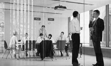 Versicherungsagentur Schuster | Leistung Berufshaftpflichtversicherung