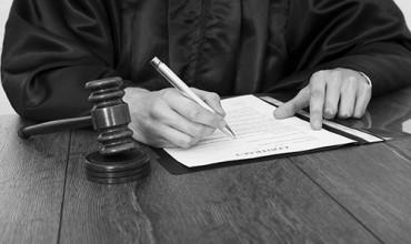 Versicherungsagentur Schuster | Leistung Rechtschutzversicherung