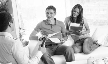 Versicherungsagentur Schuster | Leistung Lebensversicherung