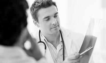 Versicherungsagentur Schuster | Leistung Krankenversicherung