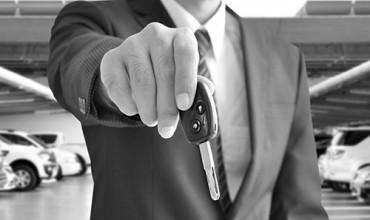 Versicherungsagentur Schuster | Leistung Leasing