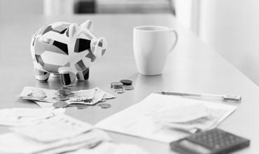 Versicherungsagentur Schuster | Leistung Bausparen