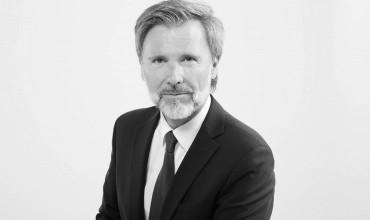 Versicherungsagentur Schuster | Manfred Schuster