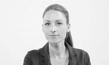 Versicherungsagentur Schuster | Sandra Schuster