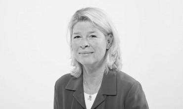 Versicherungsagentur Schuster | Susanne Eder