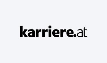 Versicherungsagentur Schuster | Referenz karriere.at