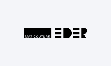 Versicherungsagentur Schuster | Referenz EDER MAT COUTURE