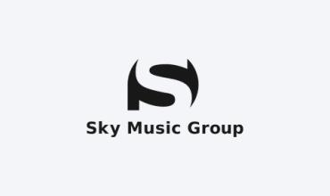 Versicherungsagentur Schuster | Referenz Skymusic
