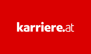 Versicherungsagentur Schuster | Referenz karriere.at