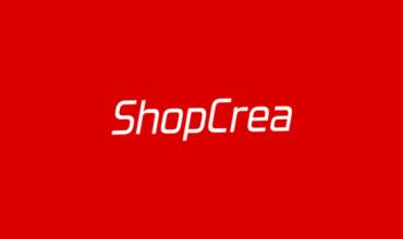 Versicherungsagentur Schuster | Referenz ShopCrea
