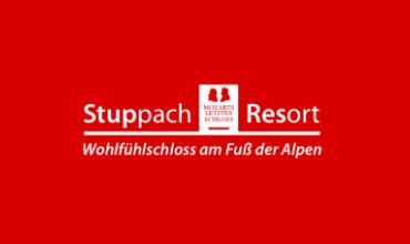 Versicherungsagentur Schuster | Referenz Stuppach Resort