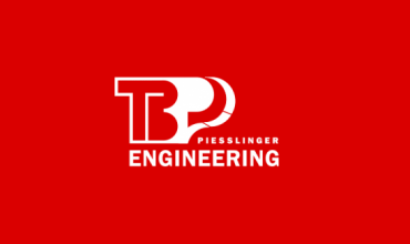 Versicherungsagentur Schuster | Referenz TBP Group