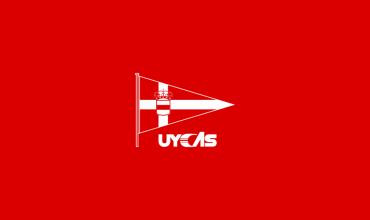 Versicherungsagentur Schuster | Referenz Union-Yacht-Club Attersee